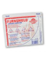 Burnshield Dressing 20cm x 20cm (Single Pack)