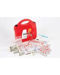 Premier Burnshield Kit - Full