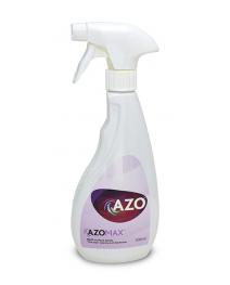 AzoMax Hard Surface Spray (500ml)