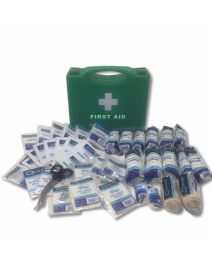 HSA First Aid Kit 11-25 person