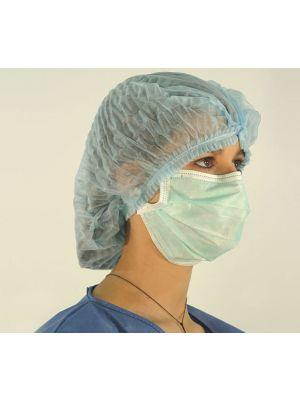 BV Surgical Mask (BFE>98%) - Box 0f 50