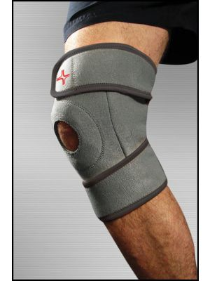 Magnetic Neoprene Knee Support (One Size fits all)