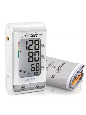 Microlife BPA150 Afib Blood Pressure Monitor