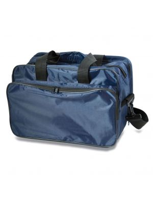 Physio Kit First Aid Bag (Empty)