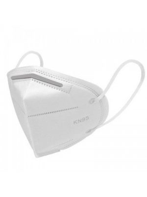 KN95 Masks, pack of 10