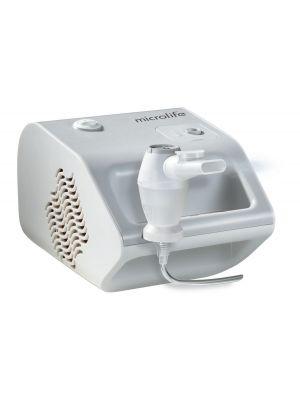 Microlife NEB 50 compressor nebuliser
