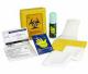 Biohazard Kit (Full)