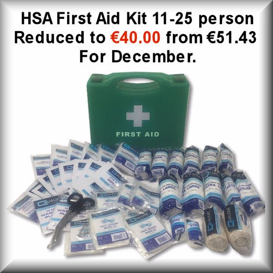 hsa 11 25 reduced