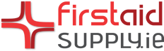 First Aid Supply Ireland