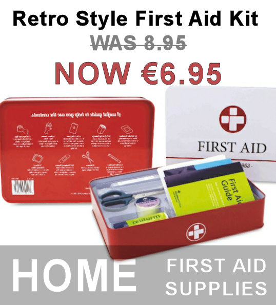 hOME_PAGE_IMAGE_Home_first_aid_Rev2