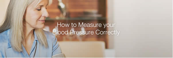 how-to-measure-blood-pressure